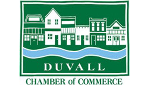 https://duvallchristmastrees.com/wp-content/uploads/2020/11/dcc.png