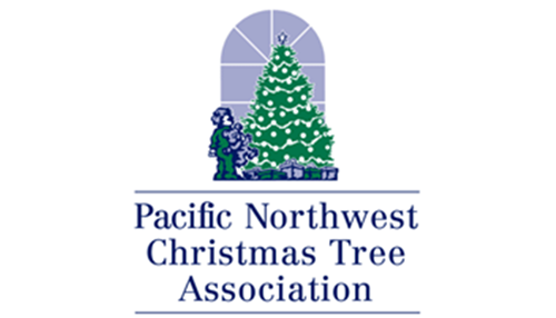 https://duvallchristmastrees.com/wp-content/uploads/2020/11/pnta.png